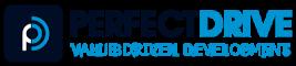Perfect Drive Logo